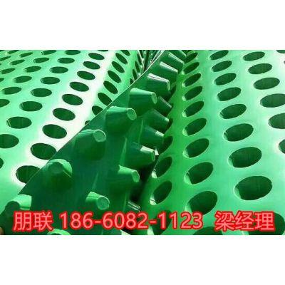宜昌塑料排水板实力厂家