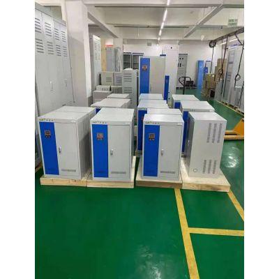 岳阳UPS不间断电源生产厂家