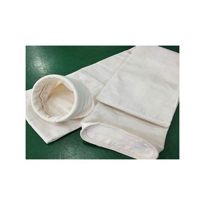 山东青岛涤纶除尘布袋滤袋厂家|正威环保|实体工厂推荐