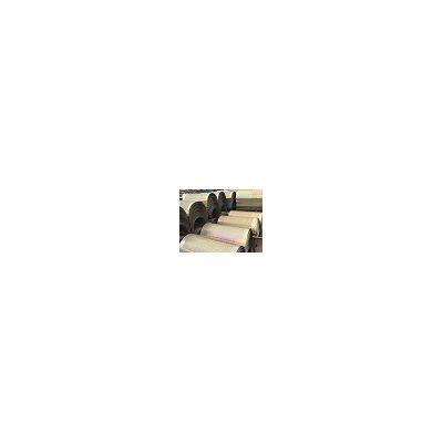 江苏连云港粮食通风板安装「衡盛粮储」通风地笼*用心设计
