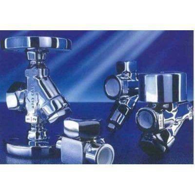 斯派莎克不锈钢热动力疏水阀 进口疏水阀
