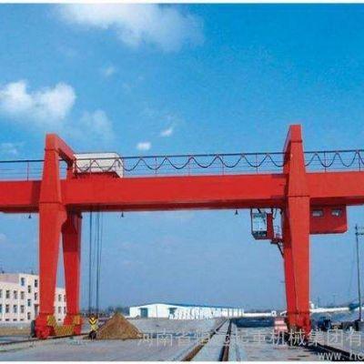 河北沧州龙门吊销售厂家 新模式